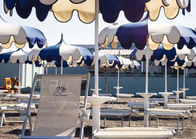 Stabilimento